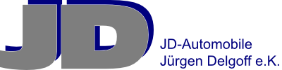 JD Automobile